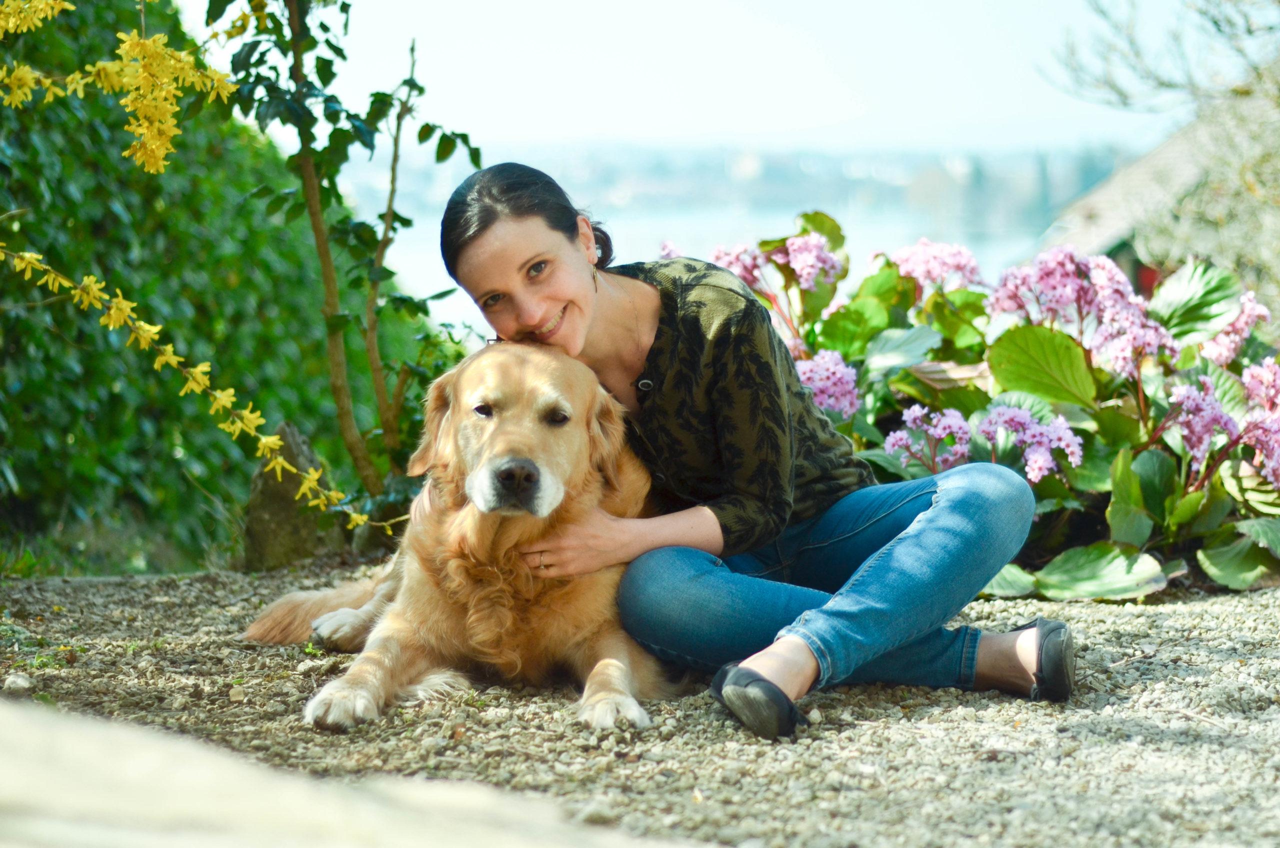Elodie-Michel-naturopathie-animale