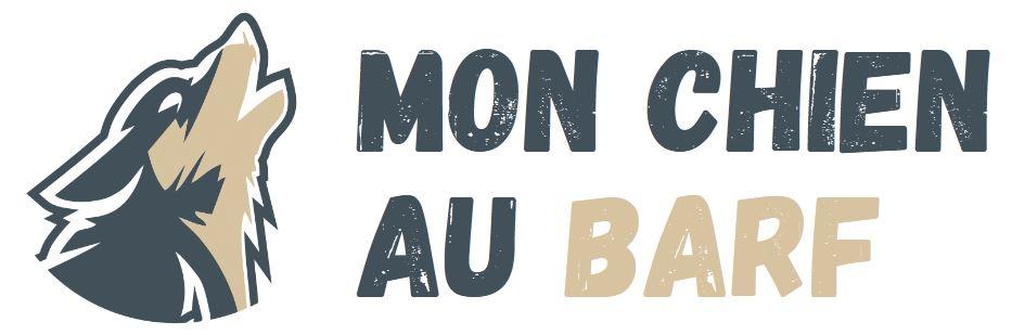 logo-mon-chien-au-barf